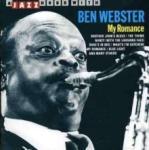 Ben Webster My Romance