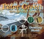 Peter Green Destiny Road - livingmusic - 40,00 RON