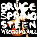Bruce Springsteen Wrecking Ball (Deluxe Edition)