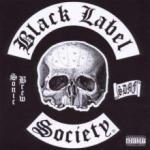 Black Label Society Sonic Brew