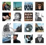 Bon Jovi Crush