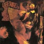John Mayall Bare Wires (180g)