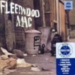 Fleetwood Mac Peter Green's Fleetwood Mac - livingmusic - 44,99 RON