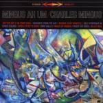 Charles Mingus Mingus Ah Um (180g) - livingmusic - 135,00 RON