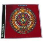 Azteca Azteca