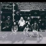 Allman Brothers Band At Fillmore East (Deluxe Edition)