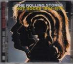 Rolling Stones Hot Rocks 1964 - 1971