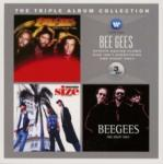 Bee Gees The Triple Album Collection