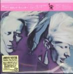Johnny Winter Second Winter - livingmusic - 162,00 RON