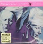 Johnny Winter Second Winter - livingmusic - 162,00 RON