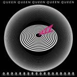 Queen Jazz - livingmusic - 68,99 RON