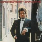 Captain Beefheart The Spotlight Kid - livingmusic - 55,00 RON