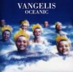 Vangelis Oceanic