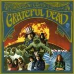 Grateful Dead - Expanded & Remastered