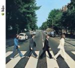 Beatles Abbey Road - livingmusic - 54,99 RON