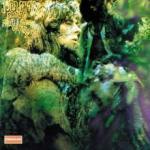 John Mayall Blues From Laurel Canyon - livingmusic - 44,00 RON