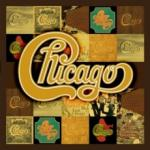 Chicago The Studio Albums 1969-1978 (Limited Edition)