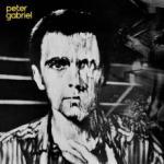 Peter Gabriel 3 - livingmusic - 150,00 RON