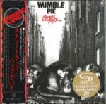 Humble Pie Street Rats - livingmusic - 189,99 RON
