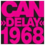 Can Delay 1969