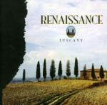 Renaissance Tuscany