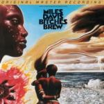 Miles Davis Bitches Brew - livingmusic - 210,00 RON