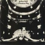Jethro Tull A Passion Play - 2lp Audiophile