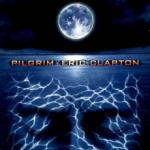 Eric Clapton Pilgrim - 180gr