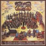 Procol Harum In Concert With The Edmonton Symphony Orchestra (180g)