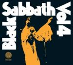 Black Sabbath Vol. 4 - livingmusic - 45,00 RON