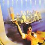 Supertramp Breakfast In America - livingmusic - 89,99 RON