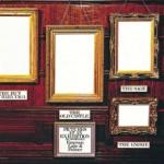 Emerson, Lake & Palmer Pictures At An Exhibition - livingmusic - 39,99 RON