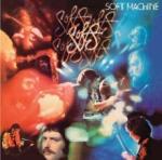 Soft Machine Softs