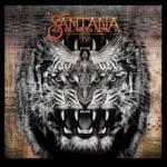 Santana IV - livingmusic - 155,00 RON