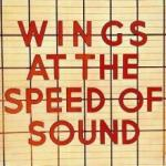 Paul McCartney At The Speed Of Sound - livingmusic - 155,00 RON