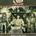 Ozzy Osbourne No Rest For The Wicked - Expanded Version