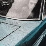 Peter Gabriel 1 - livingmusic - 109,99 RON