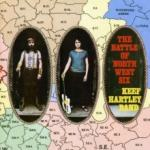 Keef Hartley The Battle Of North West Six