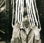 Peter Gabriel 2 - livingmusic - 40,00 RON