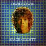 David Bowie Space Oddity - 40th Anniversary Edition