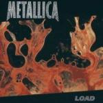Metallica Load - livingmusic - 54,99 RON