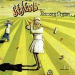 Genesis Nursery Crime - Limited Edition