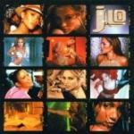 Jennifer Lopez J To Tha L-O - The Remixes