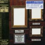 Emerson, Lake & Palmer Pictures At An Exhibition - livingmusic - 142,00 RON