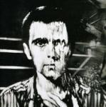Peter Gabriel 3 - livingmusic - 40,00 RON