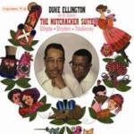 Duke Ellington Nutcracker Suite