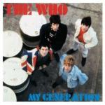 Who My Generation - livingmusic - 45,00 RON