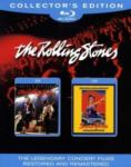 Rolling Stones Ladies & Gentlemen / Some Girls Live In Texas '78