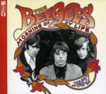 Bee Gees The Morning Of My Life: The Best Of 1965 - 1966