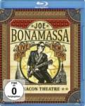 Joe Bonamassa Beacon Theatre: Live From New York - livingmusic - 69,99 RON